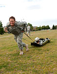 Soldiers compete to be the best in I Corps 130612-A-CD114-241.jpg