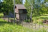 Fil:Solgården Sjurberg 05.jpg