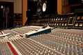 Solid State Logic SL4064G+ with Lexicon 480L LARC at ONKIO 2.jpg