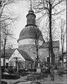 Solna kyrka - KMB - 16000200133150.jpg