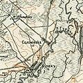 Solomiivka, 1910—1916, map.jpg