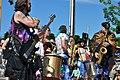 Solstice Parade 2013 - 074 (9146564683).jpg