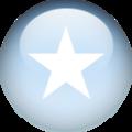 Somalia-orb.png