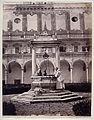 Sommer, Giorgio (1834-1914) - Napoli - Monastero di San Martino.jpg