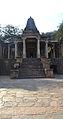 Somnath Temple, Bhangarh.JPG