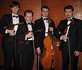 SonoRus String Quartet.jpg