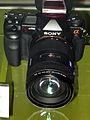 Sony alpha 900-IMG 2448.jpg