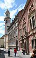 Sopron-2012-7-14 (15).jpg