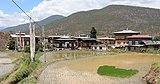 Sopsokha, Bhutan 02.jpg