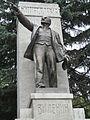 Sormovo-Lenin-monument-0302.jpg