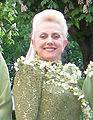 Soroka-Maria-Ivanivna.jpg