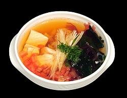 Считаются ли супы чаи бульоны жидкостью