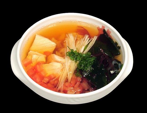 Plik:Soup.jpg
