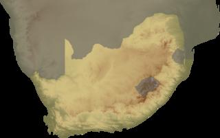 Griqualand West