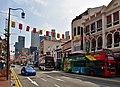 South Bridge Road, Singapore, 2018 (01).jpg
