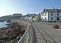 South Crescent Portpatrick - geograph.org.uk - 1408698.jpg