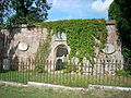 South Harting Church 16.JPG
