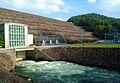 South Holston Dam.jpg