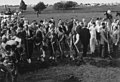 South Oklahoma City Junior College Groundbreaking.jpg