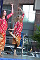 South Street Seaport Deepavali 2014 (15902009279).jpg
