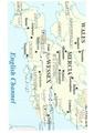 Southern England c.840.pdf
