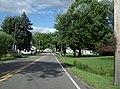 Southern Kensington, Ohio, United States.jpg