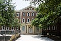 Southern Methodist University July 2016 134 (Peyton Hall).jpg