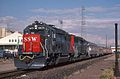 Southern Pacific Business Train (3696344415).jpg