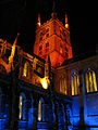 SouthwarkCathedral-SwitchedOnLondon.jpg