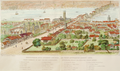Southwark Panorama After Wyngaerde1546.png