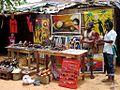Souvenir Vendors (21083819053).jpg