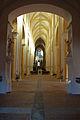 Souvigny - église prieurial St Pierre et St Paul-1.jpg