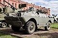 SpB-Museum-artillery-38.jpg