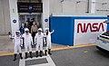 SpaceX Crew-1 Crew Walkout (NHQ202011150013).jpg
