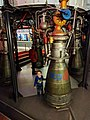 Space Expo - Viking (rocket engine).jpg