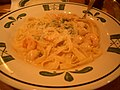 Spaghetti (4448742049).jpg