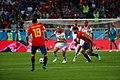Spain vs Morocco (13).jpg