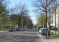 Spandau Schönwalder Straße.jpg