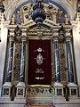 Spanish Synagogue, ark 3.jpg