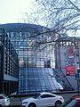 Sparkasse KölnBonn.jpg