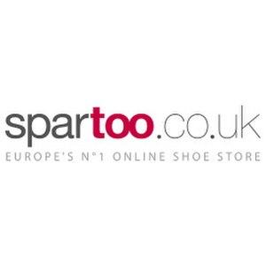 Spartoo UK - Image: Spartoo uk 250x 250