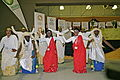 Special Delphic Summit 2014 South Africa 01.jpg