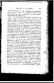 Speeches of Carl Schurz p187.PNG