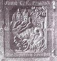 Speichermarke 1787.JPG
