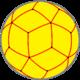 Sferyczny rombowy triacontahedron.png