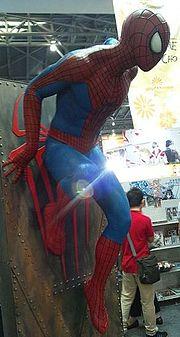 Spider Man acteurs datant rencontres en ligne professionnels au Royaume-Uni