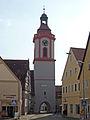 Spitalkirche Weißenburg 543-vLd.jpg