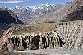 Spiti Gorge Kaza Losar Jun18 D72 7818.jpg