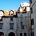 Split, Croatia - panoramio (4).jpg