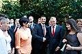 Spotkanie Donalda Tuska z członkami dolnośląskiej, kujawsko-pomorskiej i opolskiej Platformy Obywatelskiej RP (9429679696).jpg